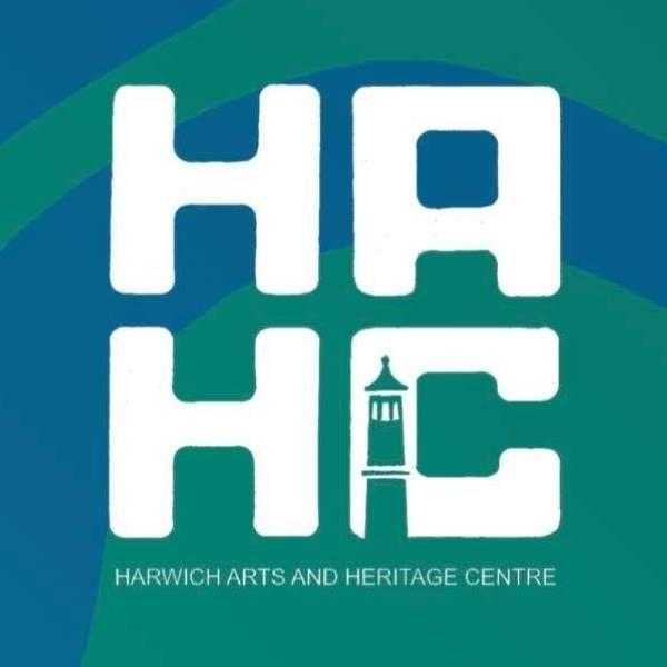 Harwich Arts & Heritage Centre