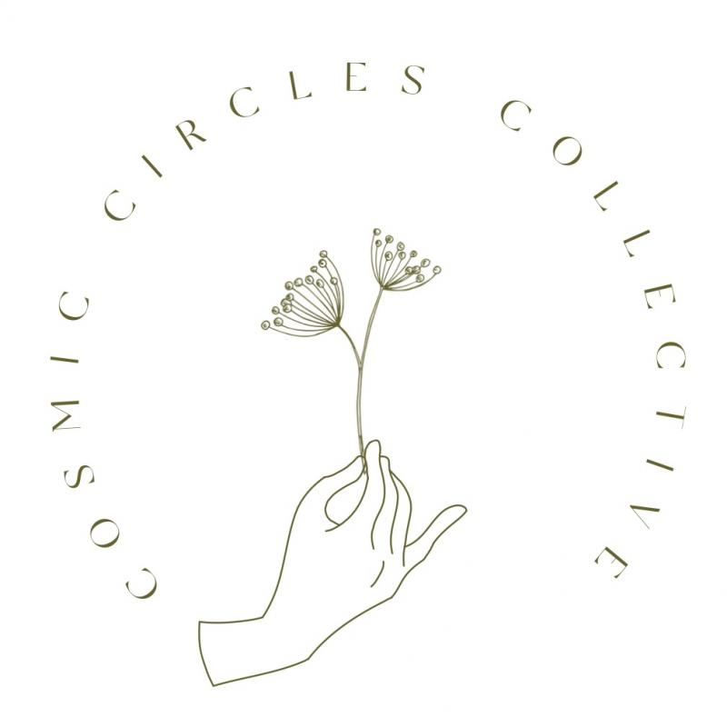 Cosmic Circles Collective