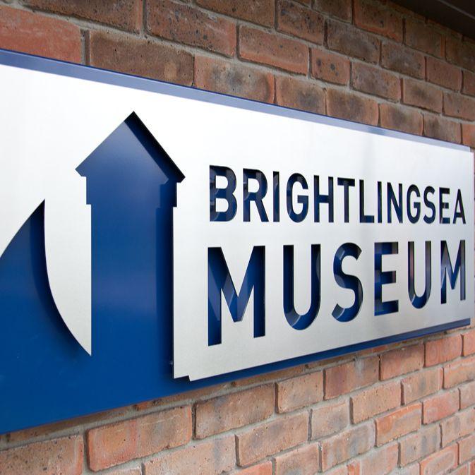 Brightlingsea Museum