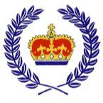 Royal Corinthian Yacht Club