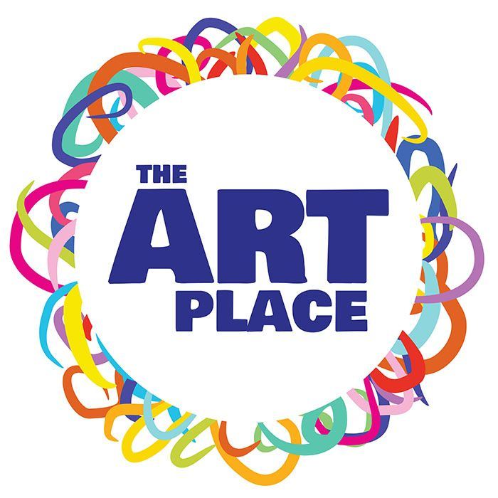 The Art Place
