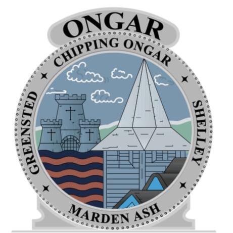 Ongar Town Forum
