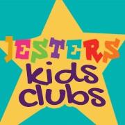 Jesters Childcare