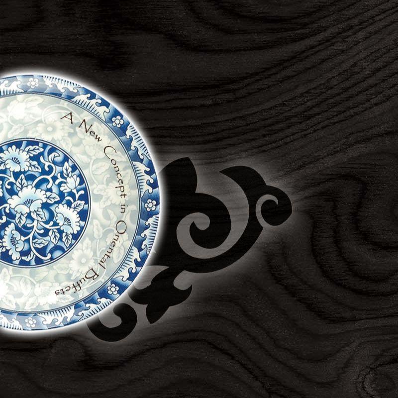 Tang's Oriental Buffet