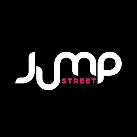 Jump Street Colchester