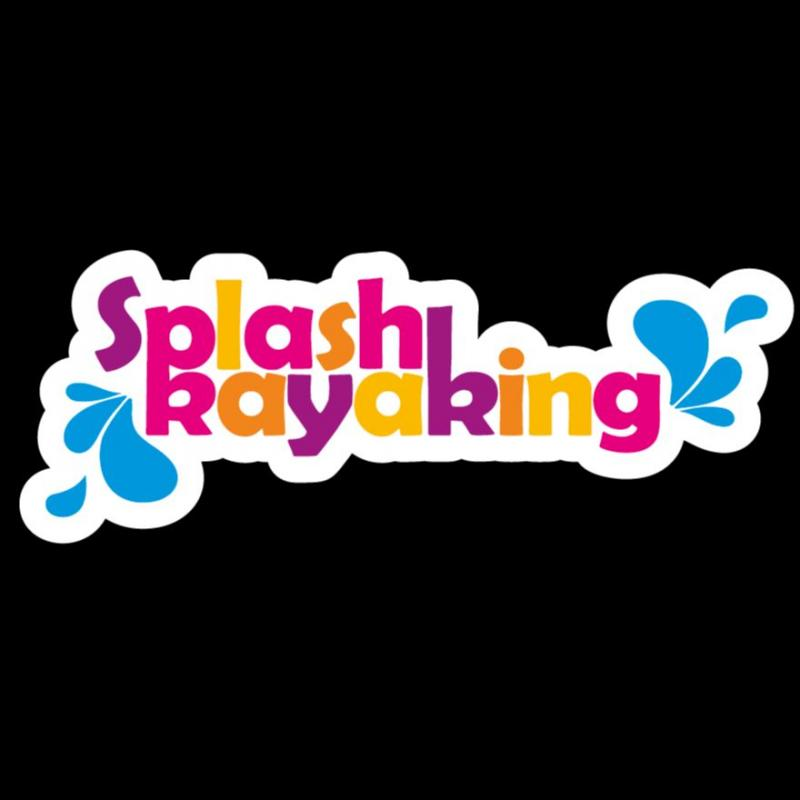 Splash Kayaking