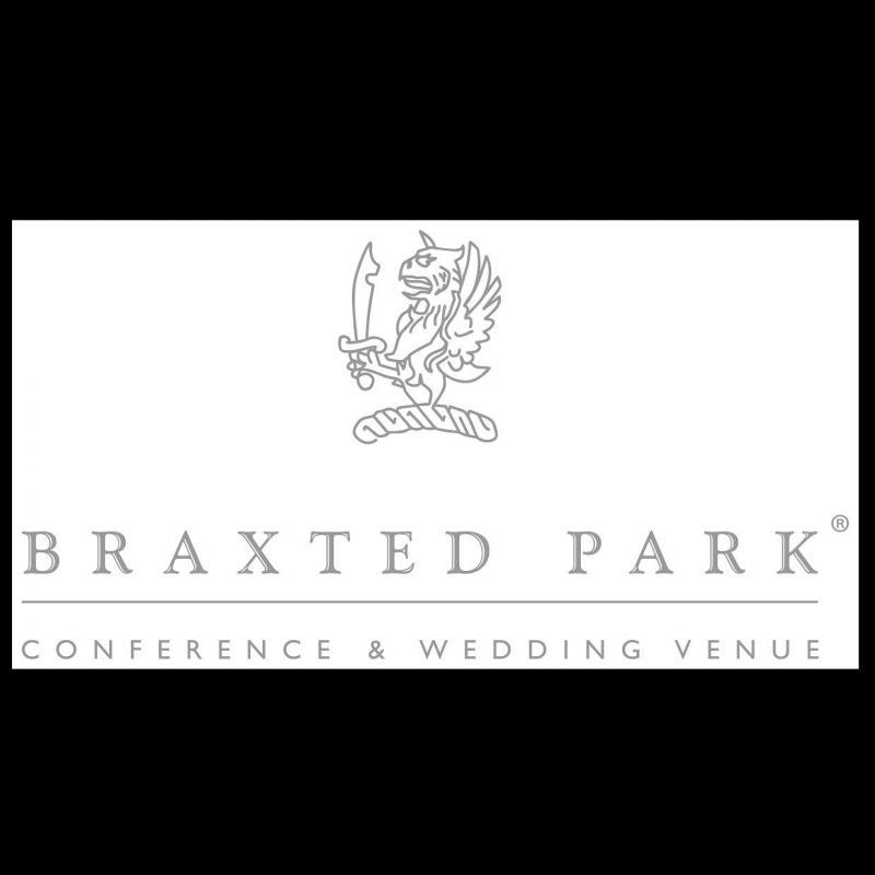 Braxted Park Estate