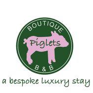 Piglets Boutique B&B Ltd