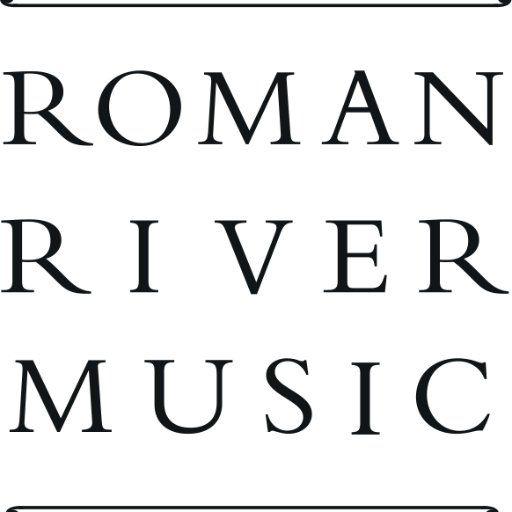 Roman River Music