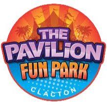 Clacton Pavilion