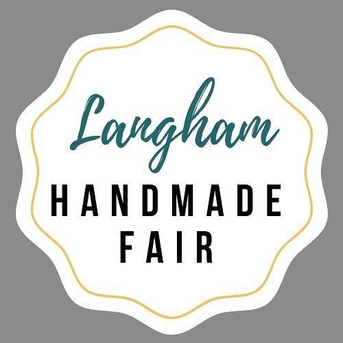 Langham Handmade Fair