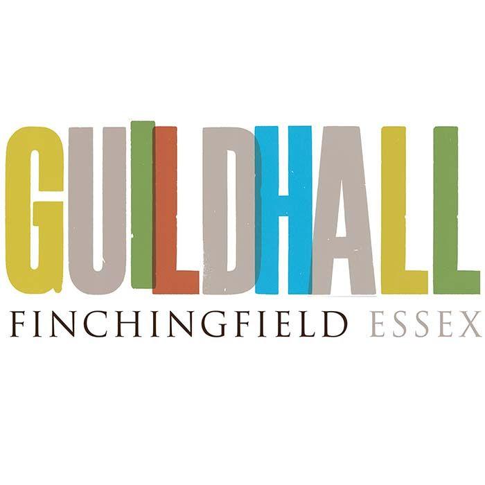 Finchingfield Guildhall