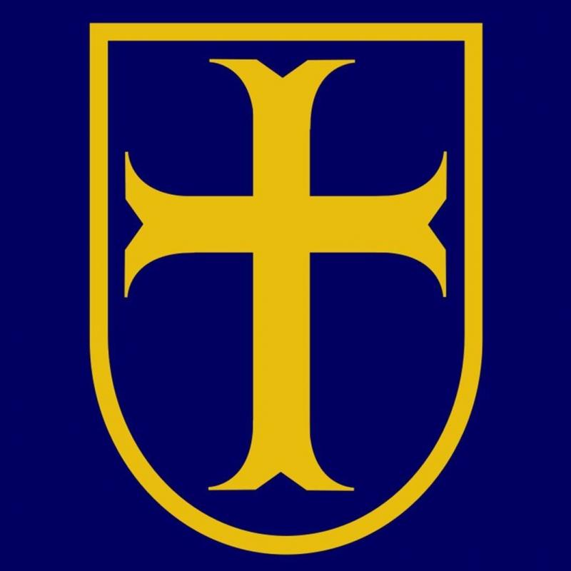 Waltham Holy Cross Primary Academy