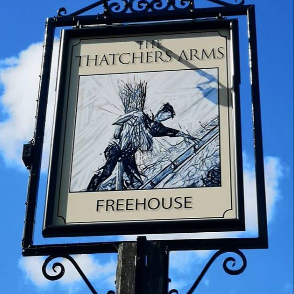 The Thatchers Arms