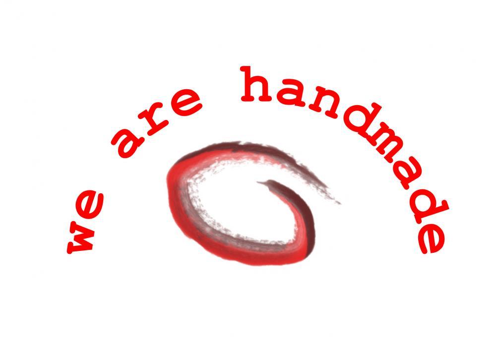 We are Handmade Christmas Craft Fair