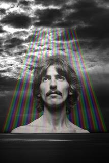 The George Harrison Project