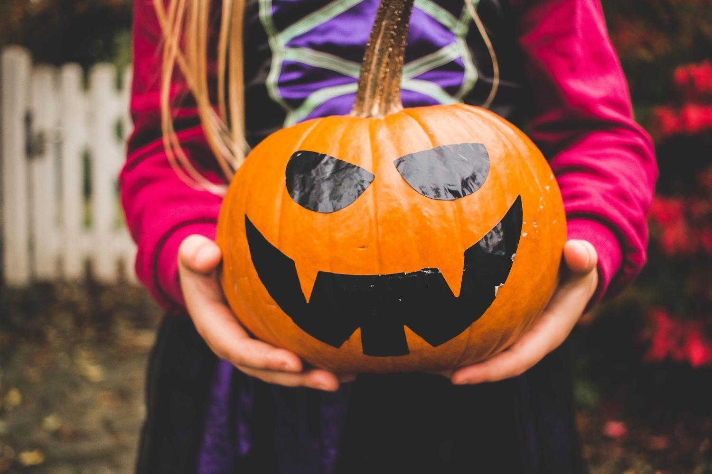 Enjoy a 'spook-tacular' Big Trick or Treat at Lakeside this October Half Term